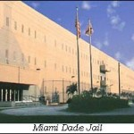 Florida Bail Bonds - Miami, Tampa, Orlando, Dade, Broward And More