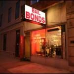 How does a bail bondsman work?