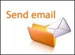 email a bail bondsman