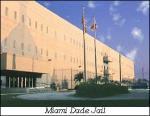 Bail Bonds Miami And Dade County